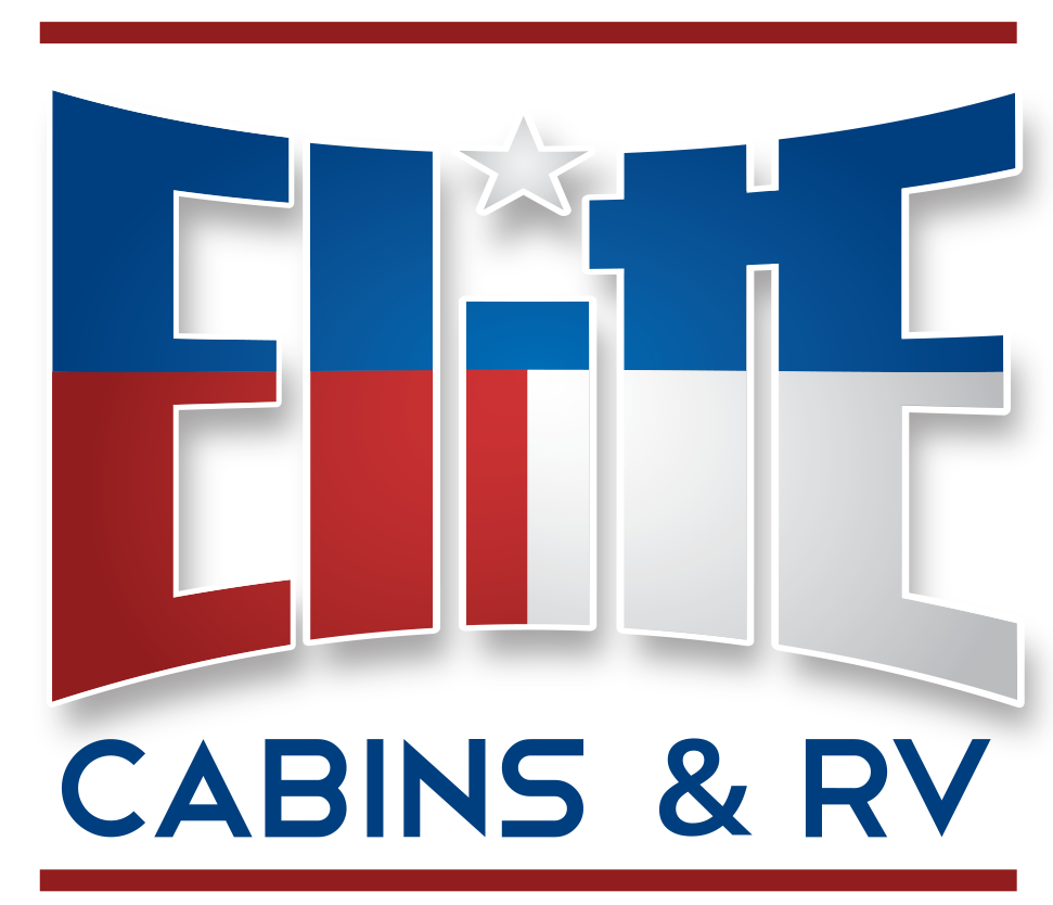 Elite Cabins & RV
