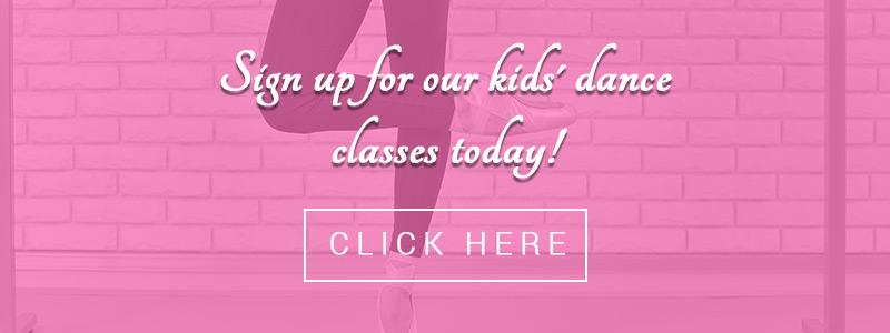 Dance Recital Gift Ideas Miss Colleen S Elite Dancentre