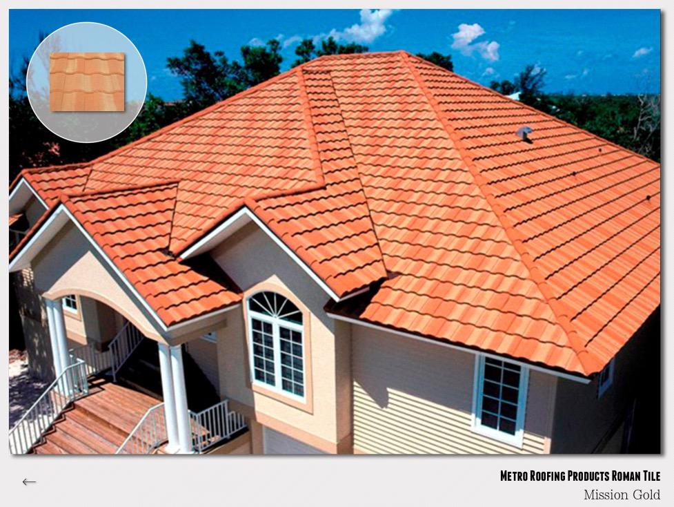 metal roofing hot springs clay roof tiles ar roofing repairs