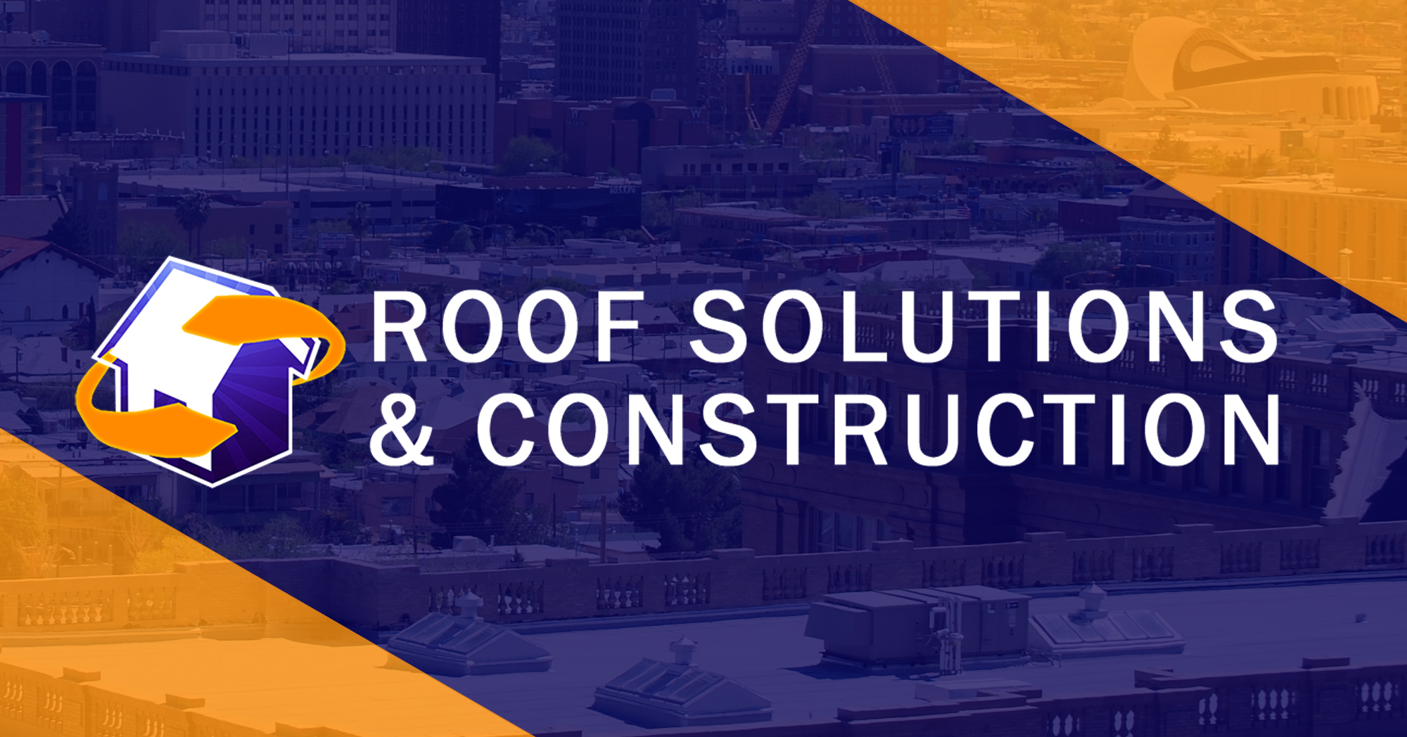 Roof Installation And Replacement El Paso Get A Quote