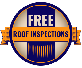 Residential Roofing Contractor | Roof Solutions & Construction