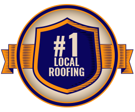 Commercial Roofing Contractor | Roof Solutions & Construction