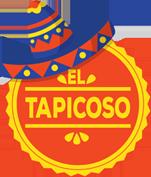El TaPicoso Taqueria & Mas