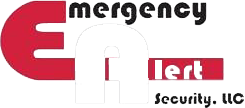 Emergency Alert Security LLC