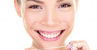 Restorative Dentistry in Kenmore