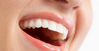 Kenmore Restorative Dentistry