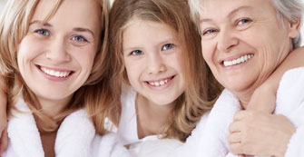 Dentist Kenmore Washington