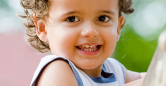 Kid Dental Care Kenmore