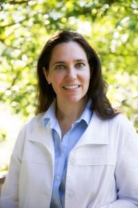 Dr. Jennifer Emerson
