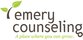 Emery Counseling