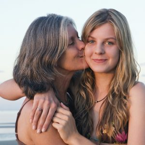 dating advice for my teenage daughter 25 year old dating 19