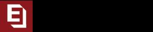 Eminence Exteriors Ltd.