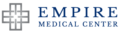 Empire Medical Center