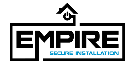 Empire Secure Installation Inc.