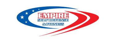 Empire Self Defense & Fitness