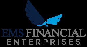EMS Financial Enterprises