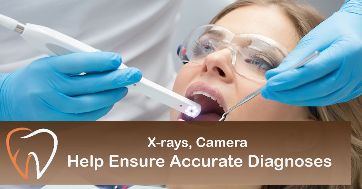Xrays-Camera-Help-Ensure-Accurate-Diagnoses