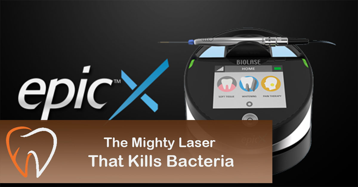 The-Mighty-Laser-That-Kills-Bacteria