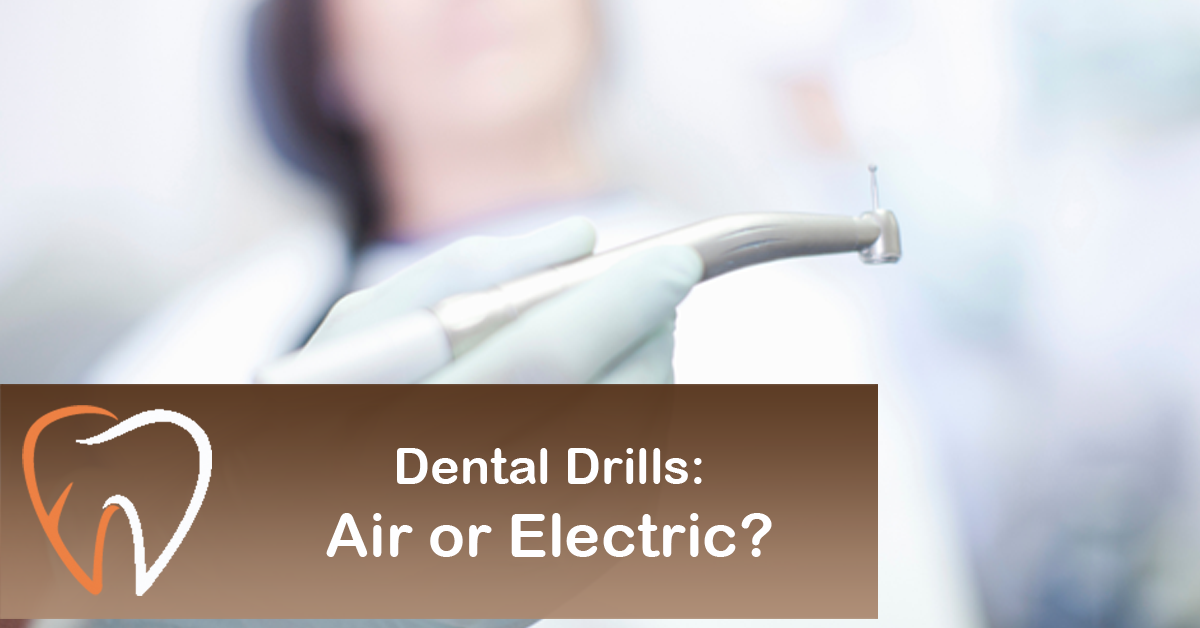 Dental-Drills-Air-or-Electric