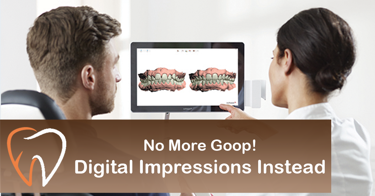 No-More-Goop-Digital-Impressions-Instead