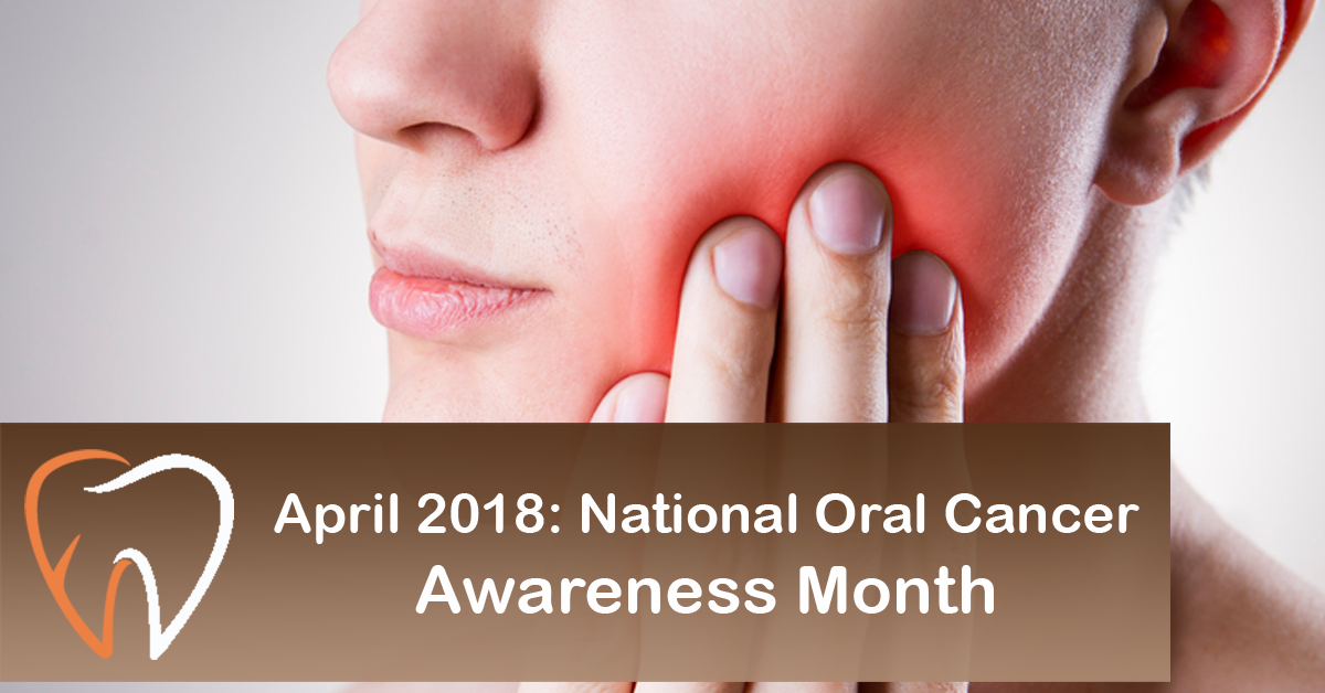 Enamel Dental to Provide Free Oral Cancer Screenings
