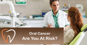 oral-cancer-are-you-at-risk