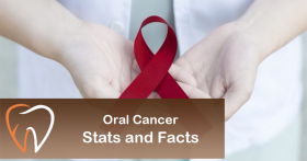 oral-cancer-stats-and-facts