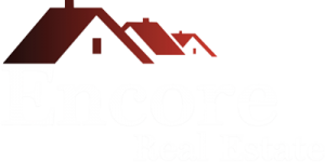 Encore Real Estate