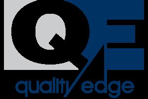 Quality Edge Logo