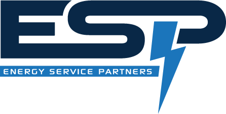 Energy Service Partners