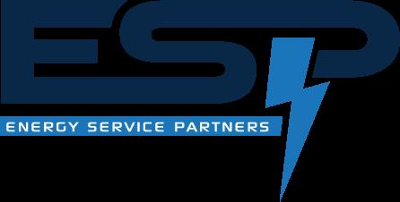 Energy Service Partners
