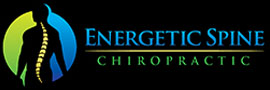 Energetic Spine Center