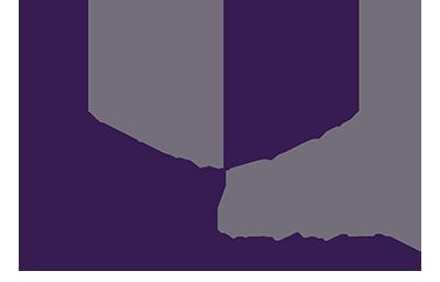 Entry Brite