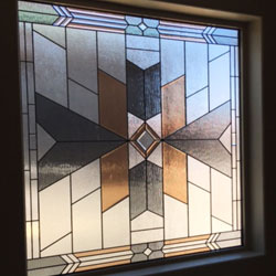 Entry Brite Offers So Many Terrific Design Styles For Your New Stained  Glass Front Door! Our Las Vegas Team Has Put Together A Portfolio Of Over A  Dozen ...
