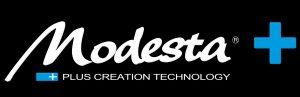 modesta-logotypes-negative