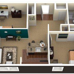 floorplan-lg-01
