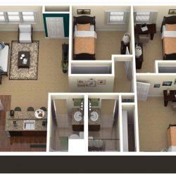 floorplans-lg-02