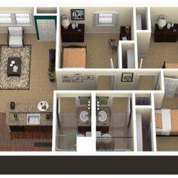 floorplans-lg-03