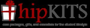hipkits_logo
