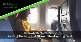 To Study Or Not To Study_ Getting The Most Out Of Your Thanksgiving Break