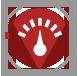 service-icon-fast