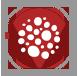 service-icon-mold