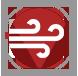 service-icon-porous2