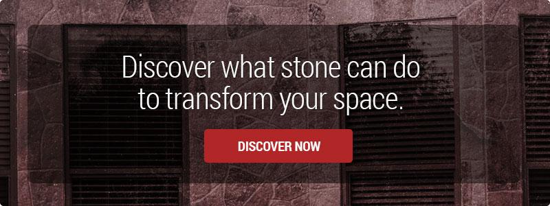 Stone Veneer for Restaurants