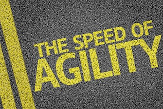 speed-of-agility-335