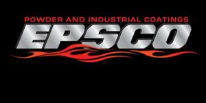 EPSCO Powder and Industrial Coatings