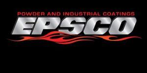 EPSCO Powder and Industrial Coatings