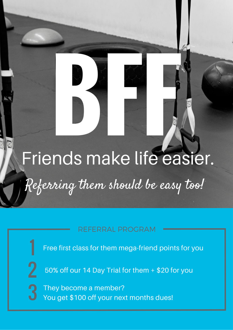 referral-poster