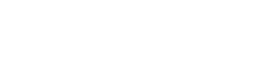 Equinsec