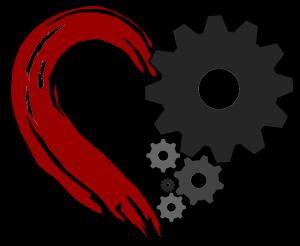 Loveland-creatorspace-Logo-300x246